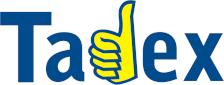 Tadex s.c. - logo