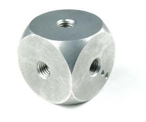 aluminium - 1